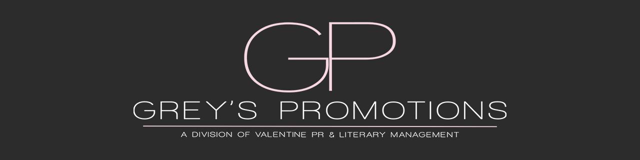 Grey's Promo